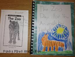 zoo worksheets worksheets best ideas of first grade zoo activities