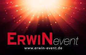 Bad Driburg Kino Kino Erwin Event De