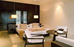 amansara siem reap luxury hotels travelplusstyle