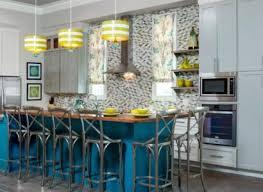 best kitchen designs 2015 kitchen kitchen cabinets newest look in kitchen design web design