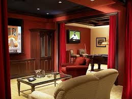 nice video game room ideas designs team galatea homes home