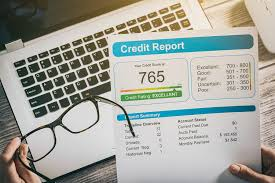 three bureau credit report why is three bureau credit report monitoring important