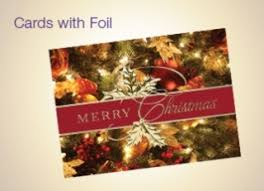 Cheap Holiday Cards For Business Charity Christmas Cards Charity Holiday Cards Greeting Cards