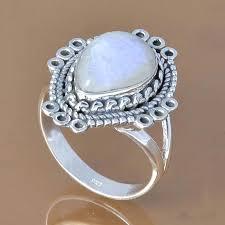 fine rings ebay images Sterling silver gemstone rings ebay neelumvalley jpg