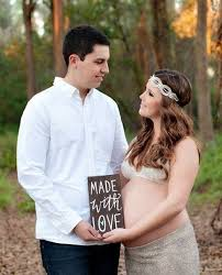 maternity photo props rustic maternity newborn photo prop sign wd 40 maternity