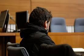 Bad Aibling Nachrichten Bad Aibling Fahrdienstleiter Legt Geständnis Im Prozess Um
