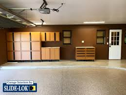 25 garage design ideas for your home and interior garage best garage interior design ideas for