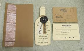 how much are wedding invitations uncategorized cost of wedding invitations how much are wedding