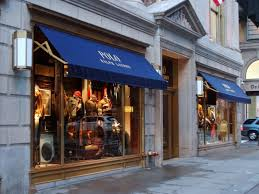 Awnings For Shops New Jersey Awning Company Custom Window Awnings Nj Hudson