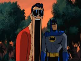 Jaw Drop Meme - image plastic man jaw drop png heroes wiki fandom powered by wikia