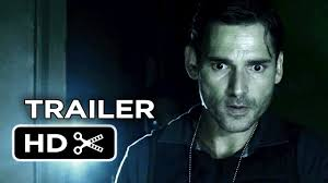 deliver us from evil official trailer 1 2014 eric bana