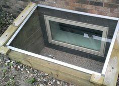 siding window well covers window well cover diy vinyl lattice