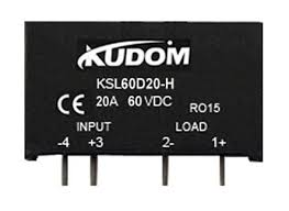 relays rs components