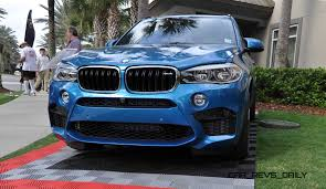 suv bmw 2015 amelia island 2015 bmw brings 507 m1 csl and tii to join 2015