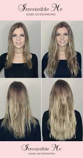 type 4 hair dressing your truth energy type 4 hairstyles hair