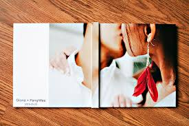 wedding book wedding photographers book 9 jpg