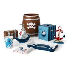 Pirate Themed Home Decor by Pirate Bathroom Decor Target Image Of Pirate Bathroom Decor