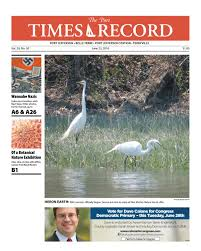 the port times record june 23 2016 by tbr news media issuu