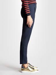 pantalon cuisine pantalon cuisine femme luxury pantalon femme jodhpur femme vetement