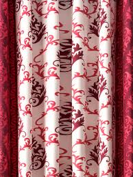 cortina curtains and sheers buy cortina curtains and sheers