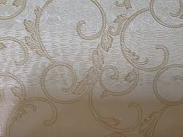 Plastic Wall Panels For Bathrooms by Wall Covering Plastic Wall Covering Pvc Wall Covering Decorative
