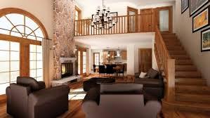 open floor plan home plans brilliant open floor plan house witht home plans design ideas