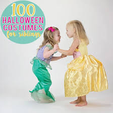 Coconut Halloween Costume I00 Halloween Costumes Siblings Daily Mom