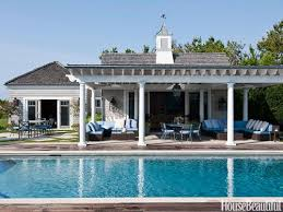 Backyard Pool House by 230 Best Pools Images On Pinterest Pool Designs Architecture