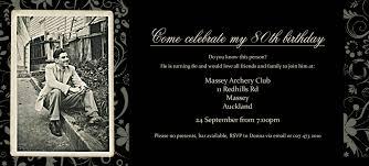Birthday Invitation Card Free Download Birthday Invitation Card Birthday Invitations Cards New