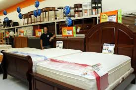 Big Lots Sees Opening In Closeouts Connecticut Post - Big lots white bedroom furniture
