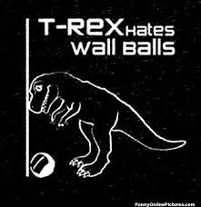 T Rex Bed Meme - 12 best t rex memes images on pinterest so funny funny images and