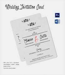 Wedding Invitation Wording Kerala Hindu Formal Wedding Invitation Email To Colleagues Invitation Card