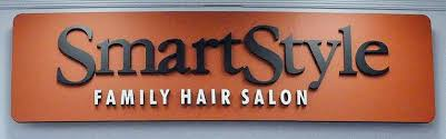 walmart hair salon coupons 2015 coupons for smart styles in walmart apple store student deals 2018