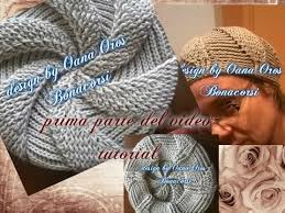 redheart pattern lw2741 crochet beret mp3 songs download free and play musica