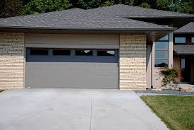 Overhead Door Iowa City Overhead Door Iowa City Home Design Ideas And Pictures