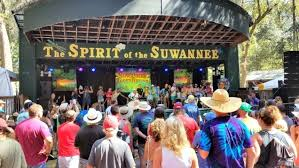Spirit Of The Suwannee Christmas Lights Purple Hatter U0027s Ball 10th Anniversary Line Up Phase 1 U0026 2