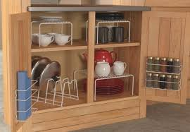 Shelf Liner For Kitchen Cabinets Kitchen Cabinet Shelf Liner Ideas