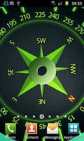easy wallpaper easy compass live wallpaper android apps on google play