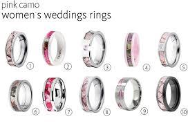 camo wedding rings camo wedding rings camo engagement rings