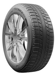 tire kingdom black friday sales tire results 205 65r16 pep boys