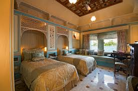 browse through the suites u0026 services taj lake palace udaipur
