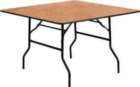3 foot folding table 3 foot folding table swift online reality