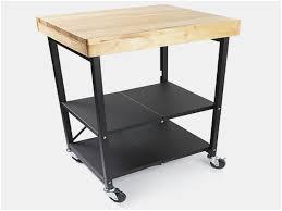 folding kitchen island cart origami folding kitchen island cart lovely kitchen cart on wheels