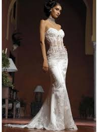 white long wedding dress plus size dresses for wedding guest