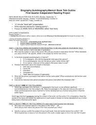 Five Paragraph Essay Outline Example Outline For Biography Essay Trueky Com Essay Free And Printable
