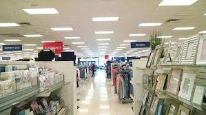 target piscataway tablet black friday marshalls 12 reviews department stores 4950 hadley center dr