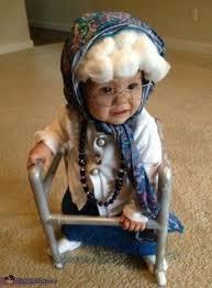 Bad Grandpa Halloween Costume Brand Man Bad Grandpa Uncle Bert Costume Size
