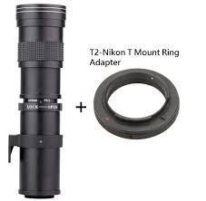 online buy wholesale ultra zoom nikon from china ultra zoom nikon