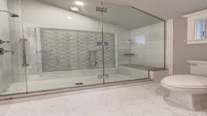 bathrooms design robust easy small bathroom wall decorating idea