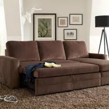 Small Sectional Sleeper Sofa Gus Small Sectional Sleeper Sofa Http Hotel Ivato Com